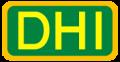 Logo des Deutschen Hörgeräte Instituts