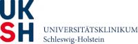 Logo des Universitätsklinikums Schleswig-Holstein